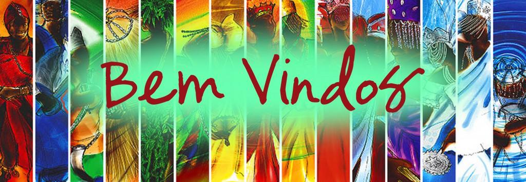 BEM VINDO 1024x355 Boas Vindas